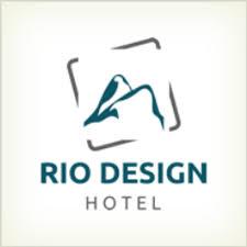 Resultado de imagem para rio design hotel em copacabana