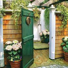 best outdoor shower showers cool pools images on amp ideas for beach house
