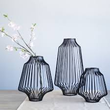 Modern Glass Vases Popular Simple Vases Buy Cheap Simple Vases Lots From China Simple