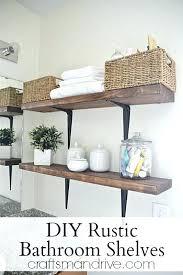 wall shelf nightstand wall mounted decorative shelves photo wall shelf wall mounted nightstand photo wall shelf wall shelf