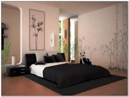 Soothing Bedroom Color Schemes Soothing Bedroom Colors Amusing Calming Bedroom Color Schemes