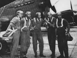 example of tuskegee airmen essay the caf red tail squadron and its outreach programs are not students cheating essays affiliated tuskegee airmen inc