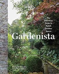 Small Picture The best gardening books of 2016 Life and style The Guardian