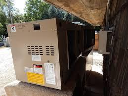 similiar coleman evcon mobile home furnaces keywords coleman evcon 50 000 btu natural gas mobile home furnace new · coleman mobile home furnace wiring diagram