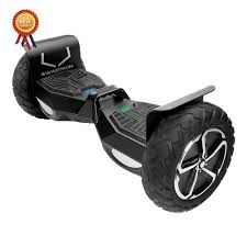 Hoverboard Sales Chart Swagboard T6 Outlaw Off Road Bluetooth Hoverboard 10 Inch Wheels