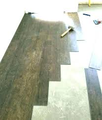 cost to install vinyl flooring cost to install vinyl flooring labor labor cost per square foot