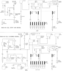 starter generator wiring diagram schematics and wiring diagrams generac starter generator wiring diagram electric