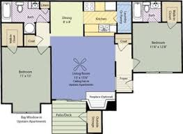 2 bed 2 bath apartments in raleigh nc. 2 bedroom / bath 955 sq.ft. bed apartments in raleigh nc o