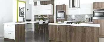 wilsonart countertop kitchen worktops and kitchen wilsonart hd countertops samples wilsonart quartz countertops reviews
