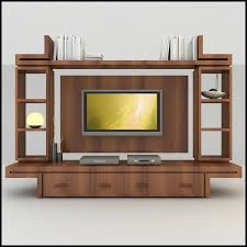 Small Picture 67 best tv wall images on Pinterest Entertainment TV unit and
