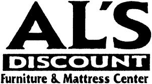 Al s Discount Furniture & Mattress Center