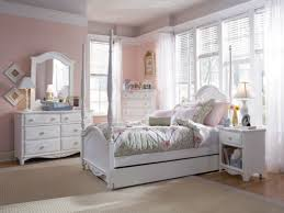 Modern Bedroom Furniture Sets Uk Pine Bedroom Furniture Sets Uk Best Bedroom Ideas 2017