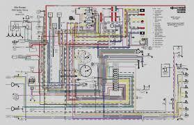 diagrams wonderful wiring diagrams software auto automotive diagram wiring diagram tool wonderful wiring diagrams car wiring diagram software valid house wiring diagram program home