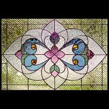 Window Patterns Best Design