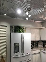 sheet metal ceiling ideas ceiling garage ceiling tin for kitchen tin ceiling tiles sheet metal ceiling