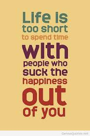 Lifes Too Short Quotes Extraordinary Quotes Life Too Short
