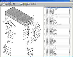 thermo king Thermo King Wiring Diagram Thermo King Wiring Diagram #24 thermo king wiring diagrams free