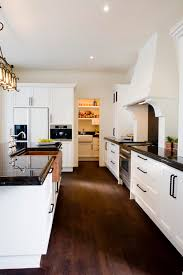 clean white kitchen mexican style kitchen cabinets spanish style