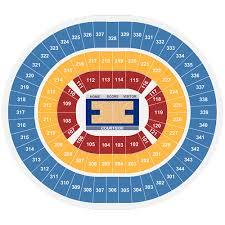 Lsu Stadium Chart Lsu Pete Maravich Assembly Center Baton Rouge Tickets
