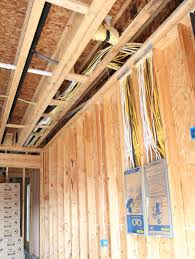 prewiring honestly speaking low voltage prewiring the power you need at a price you can stomach