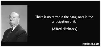 Alfred Hitchcock Quotes Inspiration 48 Times Alfred Hitchcock Said It All Right