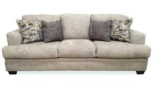 cool couch covers. Gray Couch Covers Navy Cover Leather Sofa Purple Blue . Cool D