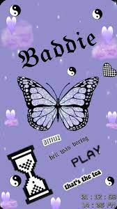 Free baddies wallpapers and baddies backgrounds for your computer desktop. Pin On Ur Daily Wallpapers