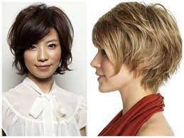 Today, a boyish haircut simply refers to a short hairstyle that typically exposes the ears and tapers in the back. Pin On Hairstyles