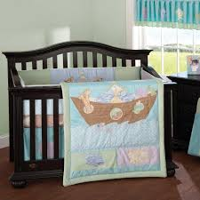 noah s ark bedding crib bedding girl