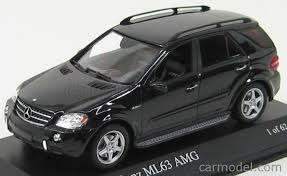 2007 mercedes benz ml63 amg pre purchase by car inspected think of it this way, would you want to start a relationship with. Minichamps 400034571 Scale 1 43 Mercedes Benz M Class Ml63 Amg W164 2006 Black