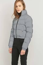 fila navy puffer jacket. gallery fila navy puffer jacket a