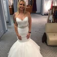photo of alfred angelo bridal las vegas nv united states i love