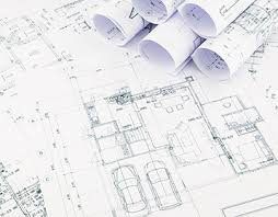 Wonderful Architecture Drawing Png Whether Planning A House Extension And Design Inspiration