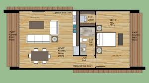 distance to make 1000 sq feet house plans niceroomdesign com