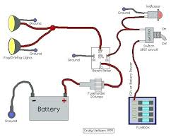 lamp wiring diagram lamp wiring diagrams diagram how to wire a and 3 way lamp wiring diagram at Lamp Wiring Diagram