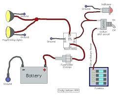 lamp wiring diagram lamp wiring diagrams diagram how to wire a and lamp wiring diagram at Lamp Wiring Diagram