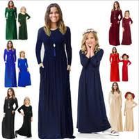 Wholesale plus size <b>fluorescent</b> color <b>dresses</b> - Group Buy Cheap ...