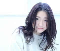 顔型別似合う前髪 大阪 梅田天神橋筋東大阪小阪にある美容室