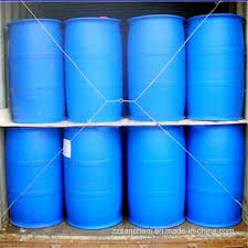 China Soap Making Detergent Raw Materials Linear Alkyl
