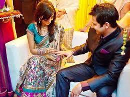 Hone Wale Husband Ke Liye Best Love Shayari By Wife Shayari40 Fascinating Best Husband And Wife