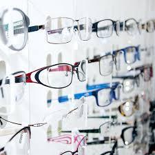 Image result for frames glasses