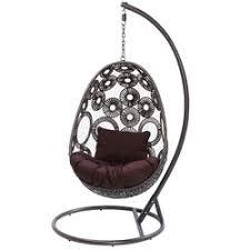 Дизайнерские <b>кресла для отдыха</b> - купить дизайнерское <b>кресло</b> ...