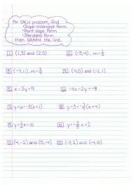 practice solving systems worksheets on greatest common factor math multi step equations worksheet answers answer 7