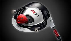 Taylormade R11 Driver Igolfreviews