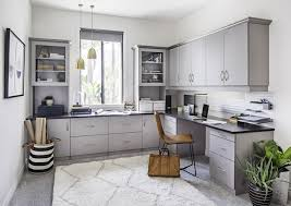 Home office solutions Gallery Vanguard Space Solutions Is Ready To Design And Install An Efficient And Organized Home Office Solution Customized For Your Decor Vanguard Space Solutions Home Office Organization Of Michigan Vanguard Space Solutions