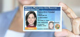 How to get a medical marijuana card. A Guide To Renewing Your Florida Medical Marijuana Id Card Mmtc
