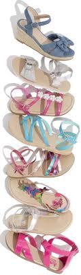 Best 25+ Kids sandals ideas on Pinterest | Girls sandals, Baby ...