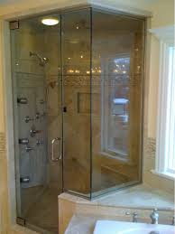 charming glass shower doors boston r22 in perfect home decor inspirations with glass shower doors boston