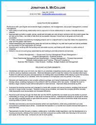 Development Resumes 12 13 Training And Development Resume Samples Lascazuelasphilly Com