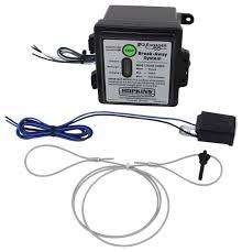 trailer brake magnet wire color mountainstyle co hopkins trailer brake controller wiring diagram best secret